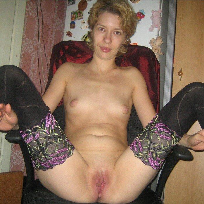amator-szex-leszbi