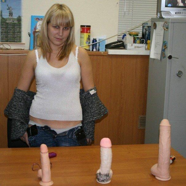 amator-baratno-szex