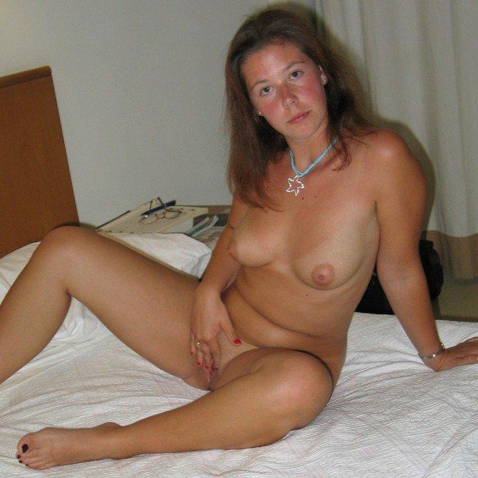 Egy szexi nyaralás képei