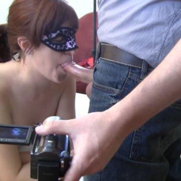 Amatőr HD szexvideók