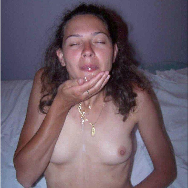 amatőr szex