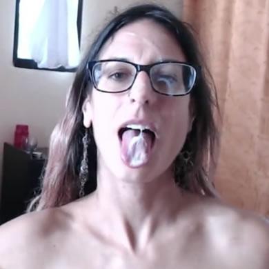 Amatőr szopás szex