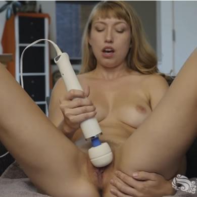 igazi amatőr lány pornó