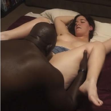 Inneracial szex