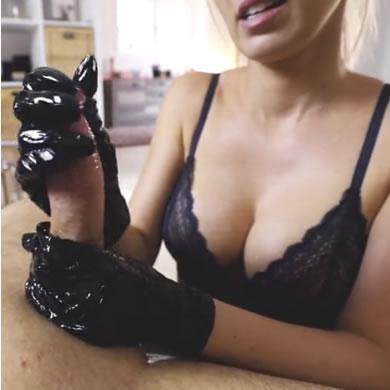 Amatőr nagymellű szex