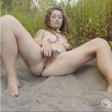 Amatőr maszturbálás szex